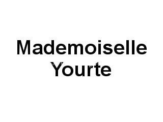 Mademoiselle Yourte